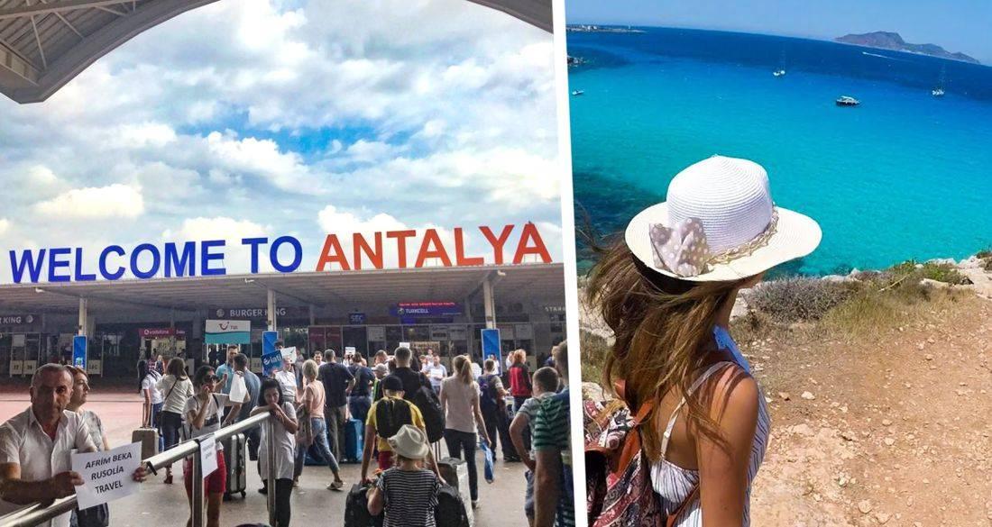 Как получить вид на жительство в турции в 2020 году? способы обретения внж, нюансы процедуры