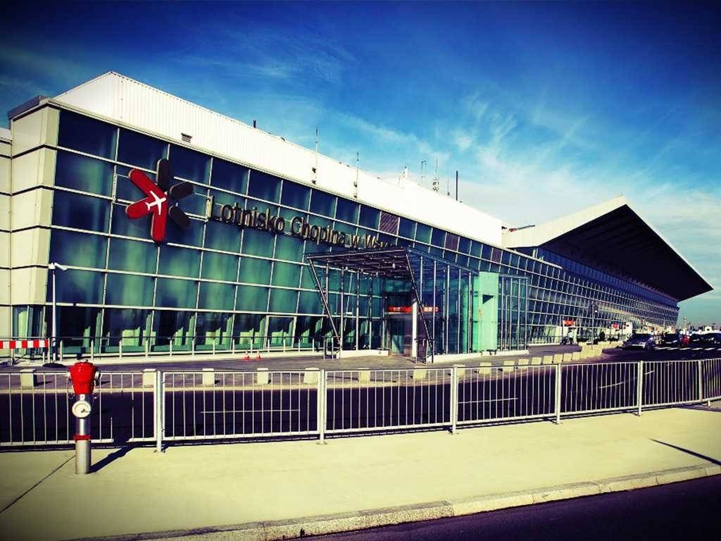 Аэропорт варшавы имени фредерика шопена— онлайн-табло прилета и вылета, схема аэропорта, как доехать, отели рядом | туристер.ру