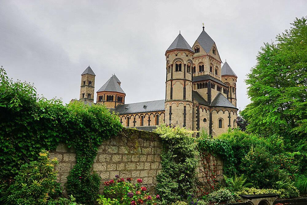 Часовня святой нино в мцхете: как добраться до монастыря, история маквловани, отели, фото 2021 — туристер.ру