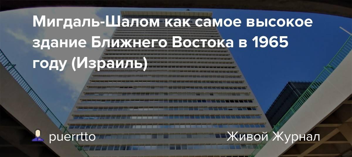 Работа в тель-авиве для русских