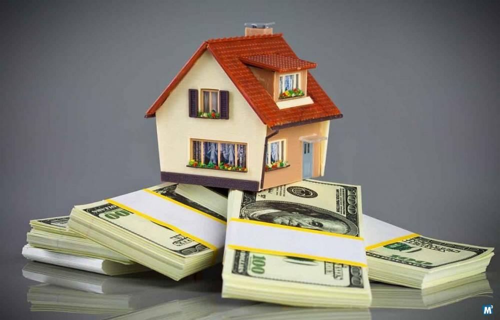 Недвижимость в москве на продажу и в аренду на росриэлте