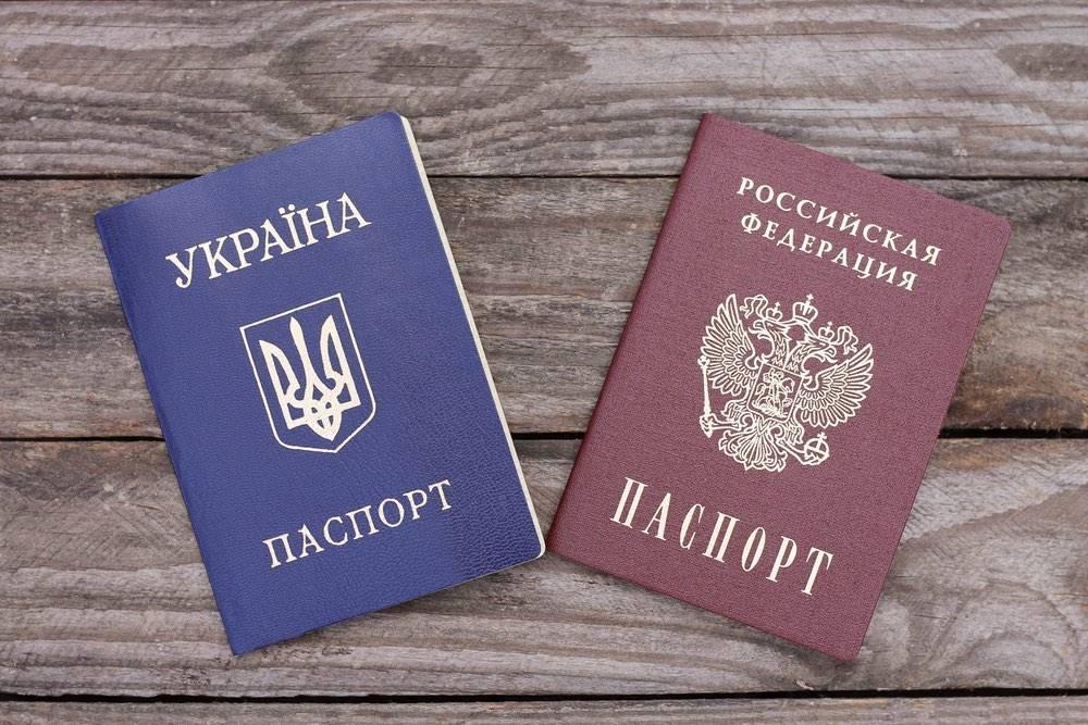 Основные способы и основания для приобретения гражданства