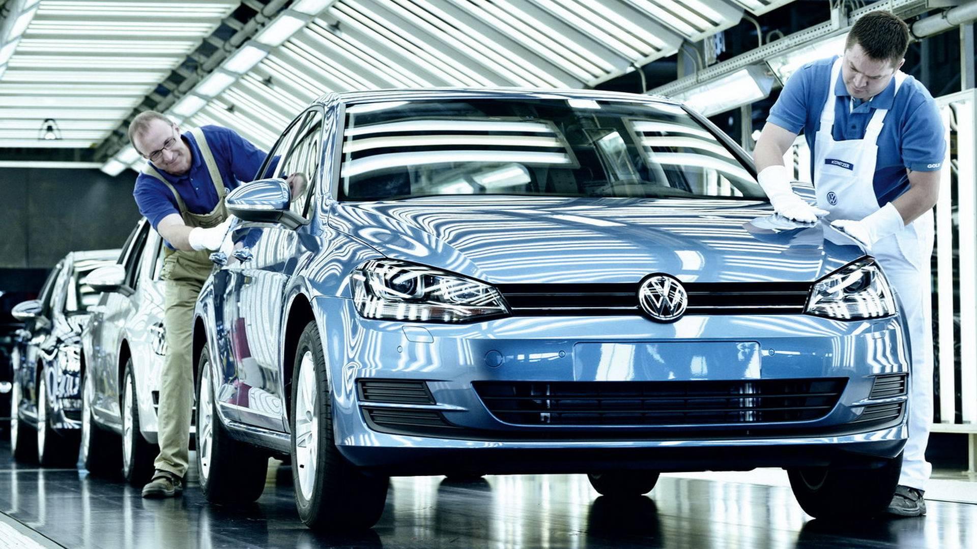 Фольксваген тару 2021 новый кузов, цены, комплектации, фото, видео тест-драйв