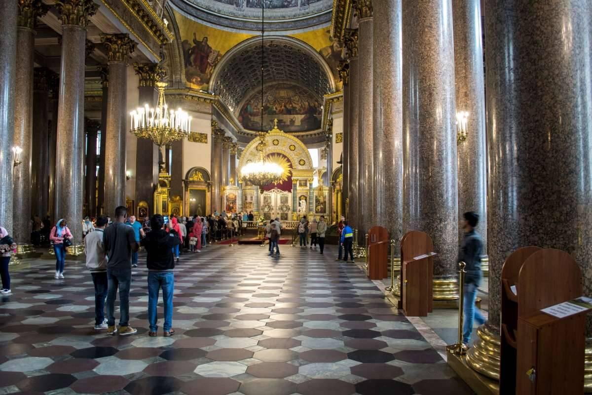 Казанский собор в санкт-петербурге: адрес и часы работы 2021, как добраться и официальный сайт