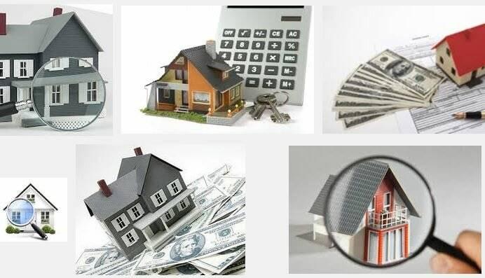 Как перевести коммерческую недвижимость в жилую и наоборот в 2021 году: условия, требования, порядок