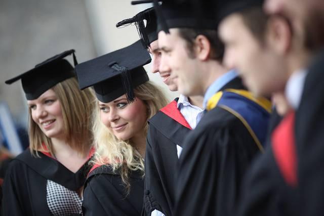 Художественное образование в германии в 2021 году: университеты