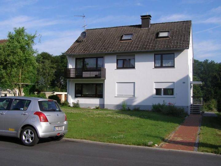 Купить коммерческую недвижимость в германии