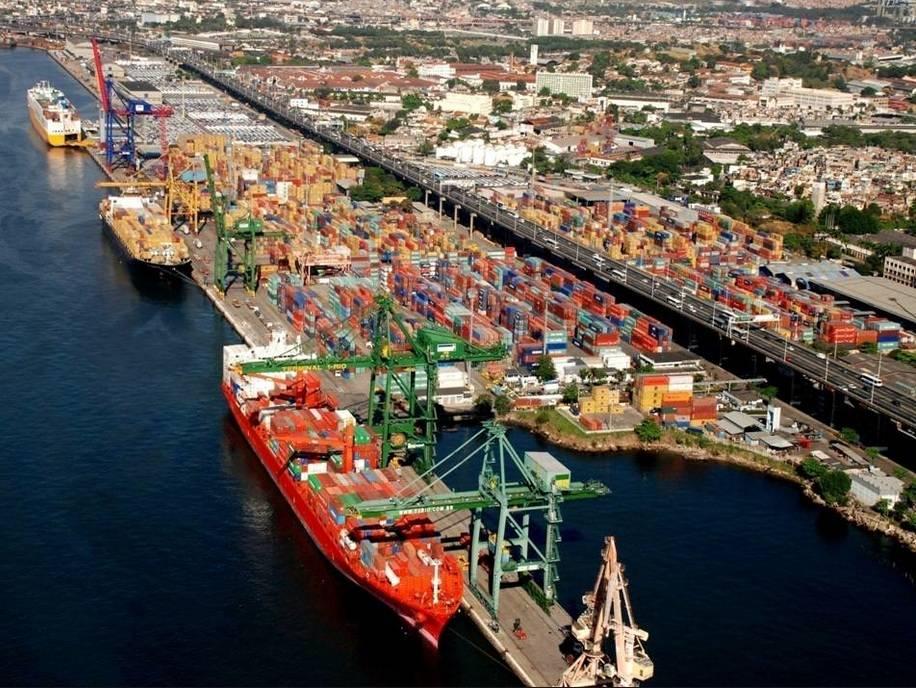 Как купить яхту в испании: документы, места, особенности