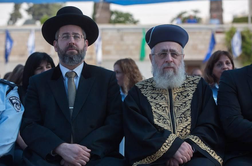 Гиюр - что это такое? обращение нееврея в иудаизм. как стать евреем