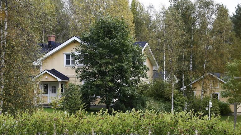 Вид на жительство в финляндии: как получить документ россиянам и иным гражданам, является ли брак или покупка недвижимости в стране условием, чтобы оформить внж?
