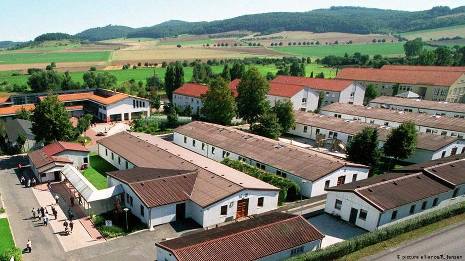 Фридланд: жизнь переселенцев и беженцев в 2021 году