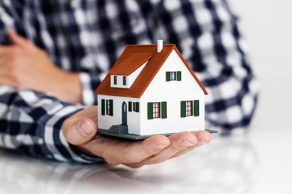 Почему в 2021 году лучше не вкладываться в жилую недвижимость - советы аналитика | bankstoday