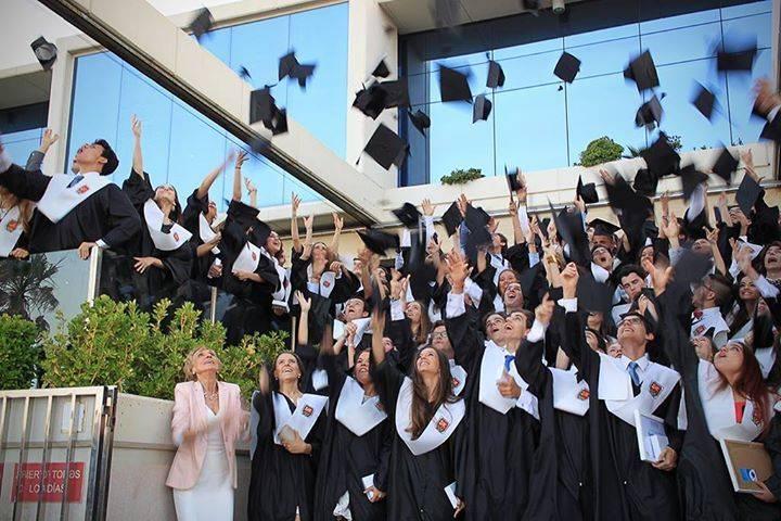 Сколько стоит обучение в университете в испании?. испания по-русски - все о жизни в испании