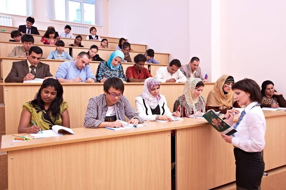Учеба в польше для украинцев - получить высшее образование в польше, отзывы и цены на обучение | освитаполь