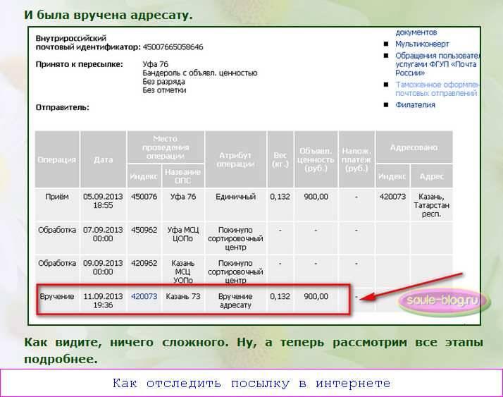 Почта германии (deutsche post) - отследить посылку, трек, почтовое отправление на posylka.net