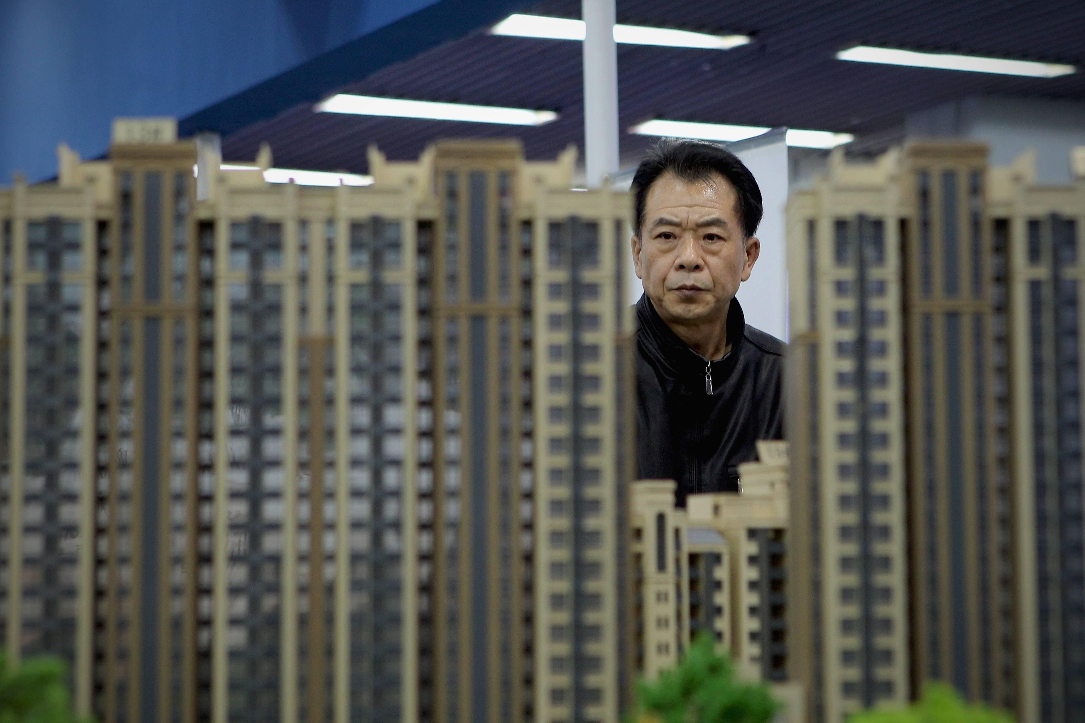 Недвижимость в китае – сколько стоит купить квартиру в китае