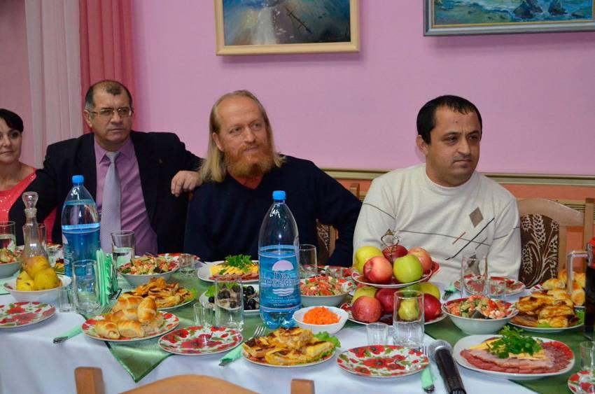 Мой переезд в болгарию