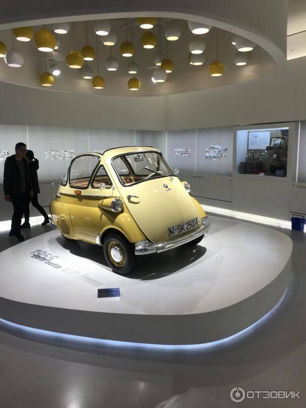 Германия - легенда мирового автопрома