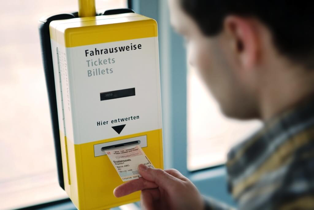 Поезда в германии - билеты, маршруты, стоимость, отзыв | trip4cent.ru