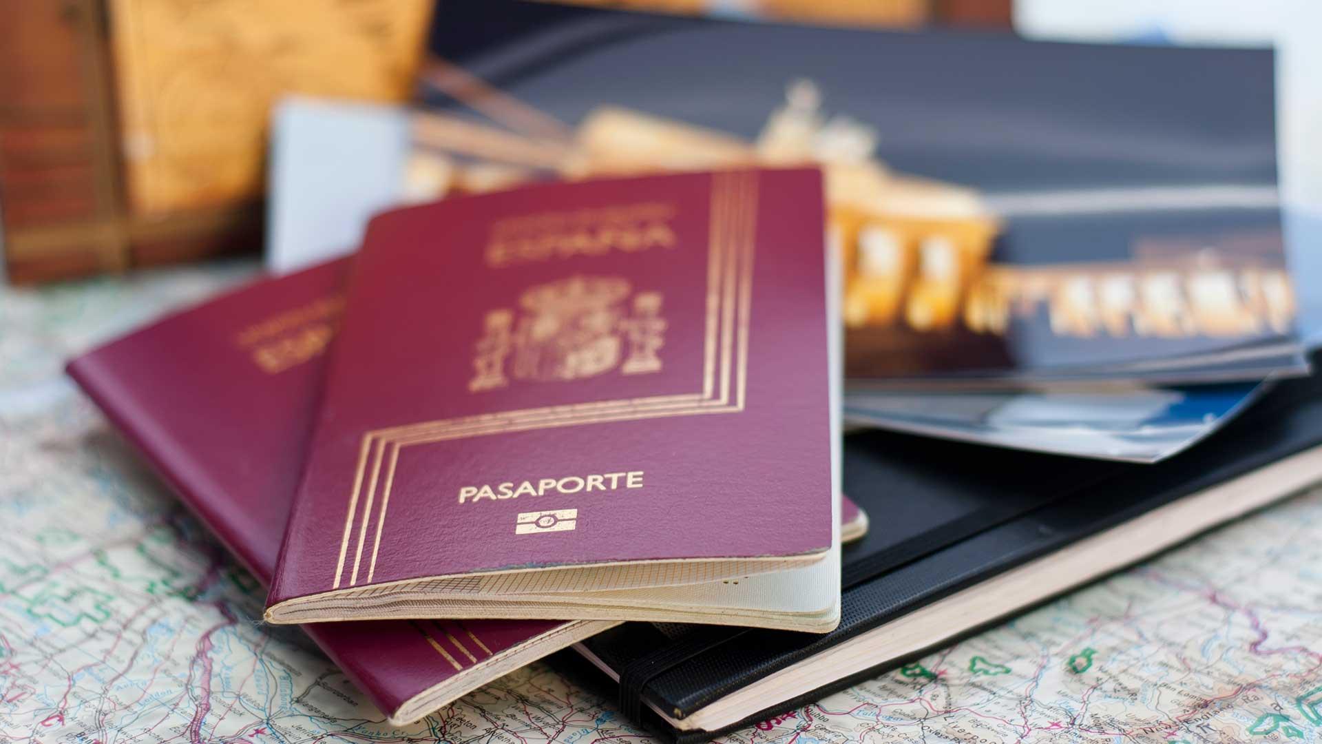 Как получить вид на жительство в испании гражданину россии в 2021