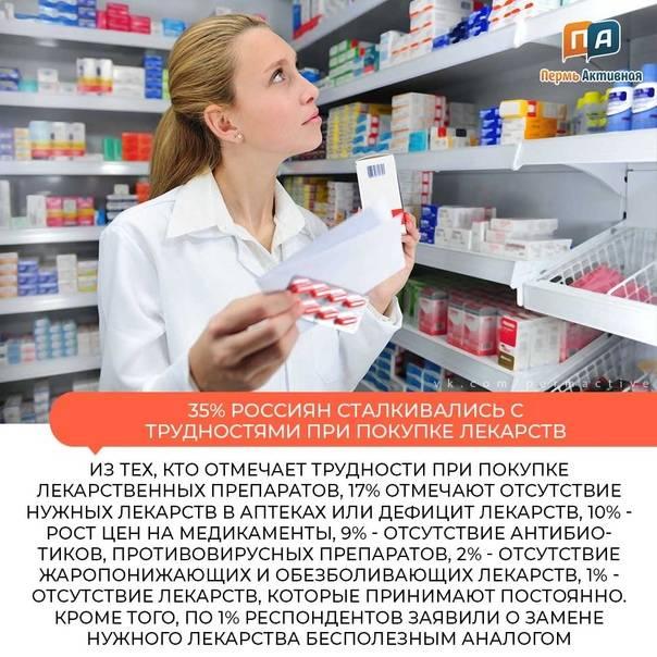 Витамины и лекарства в болгарии
