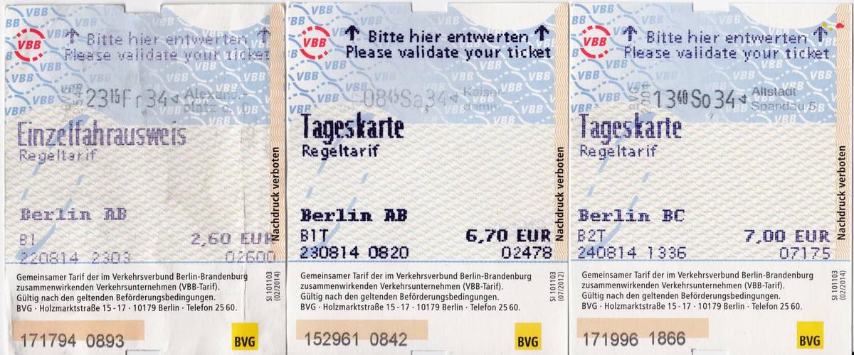 Берлинская опера: крупнейший театр германии - статья мандрии