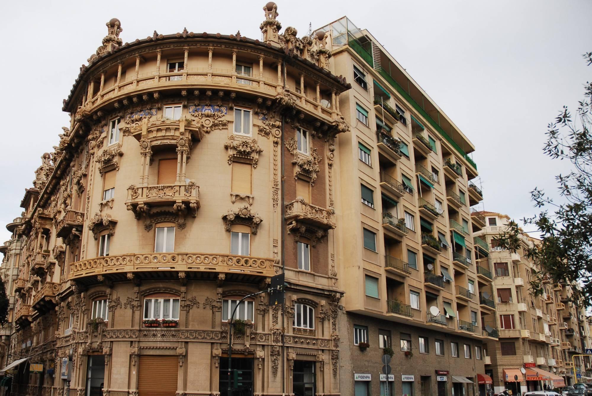 Романская архитектура в испании – hisour история культуры