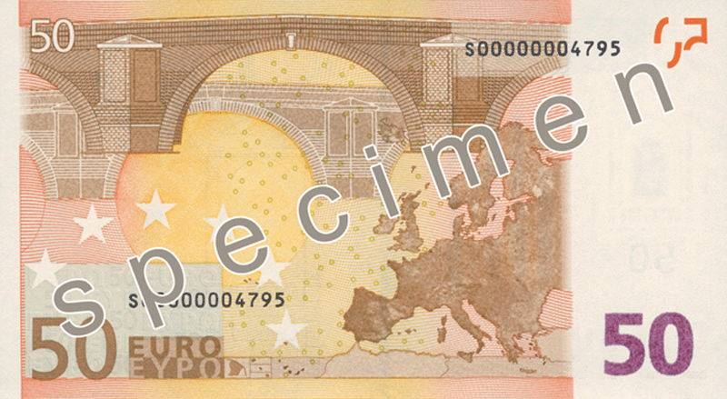 Сколько денег брать с собой в черногорию