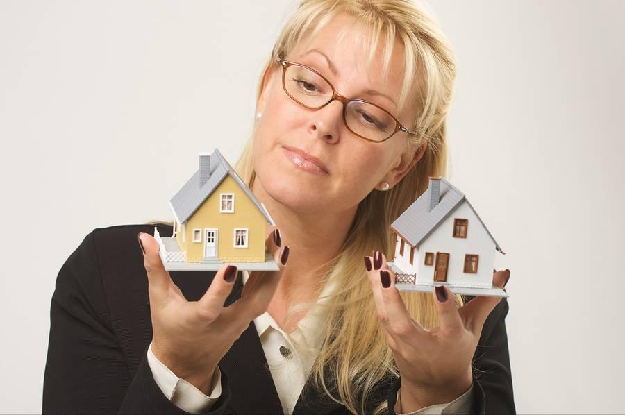 Как купить недвижимость за рубежом: пошаговая инструкция для всех желающих стать владельцем зарубежной недвижимости
