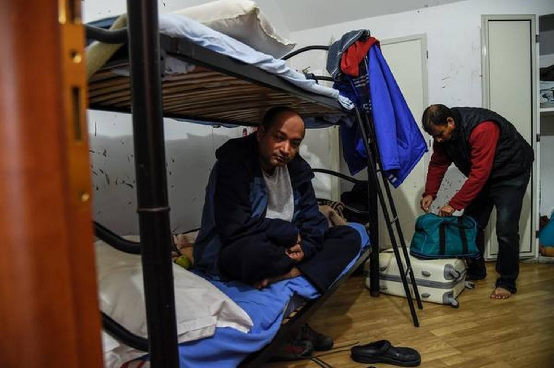 Зачем европу накачивают эмигрантами, или шанс на нормальную жизнь. проблемы беженства в европе