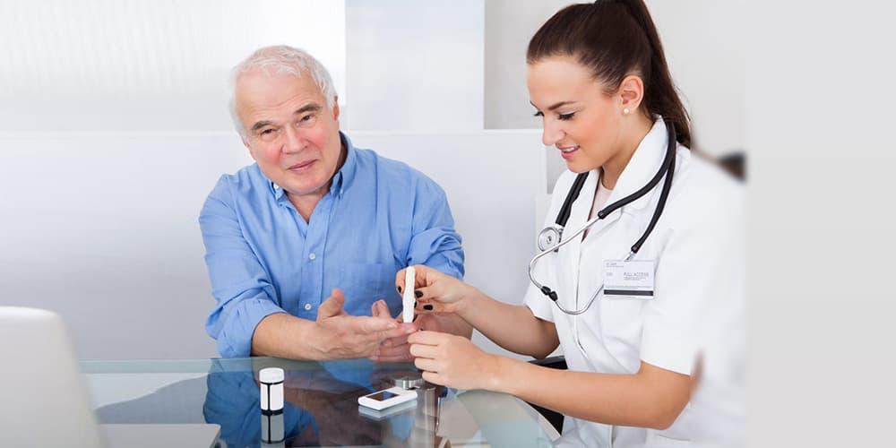 Лечение васкулита в израиле: цены 2021 года | клиника хадасса