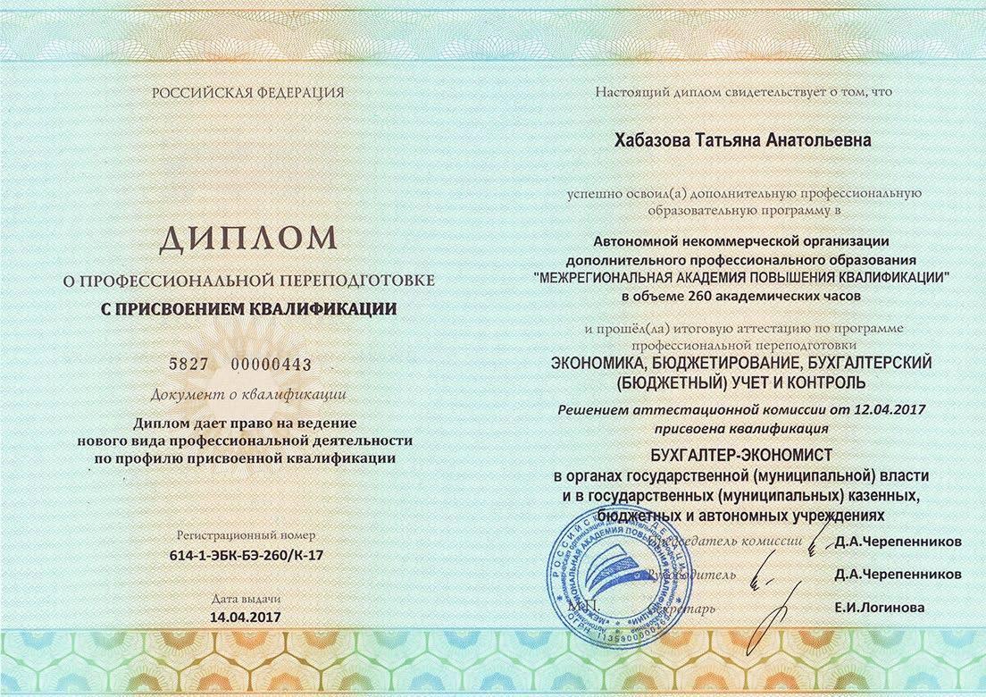 Нострификация диплома в чехии в 2021 году самостоятельно