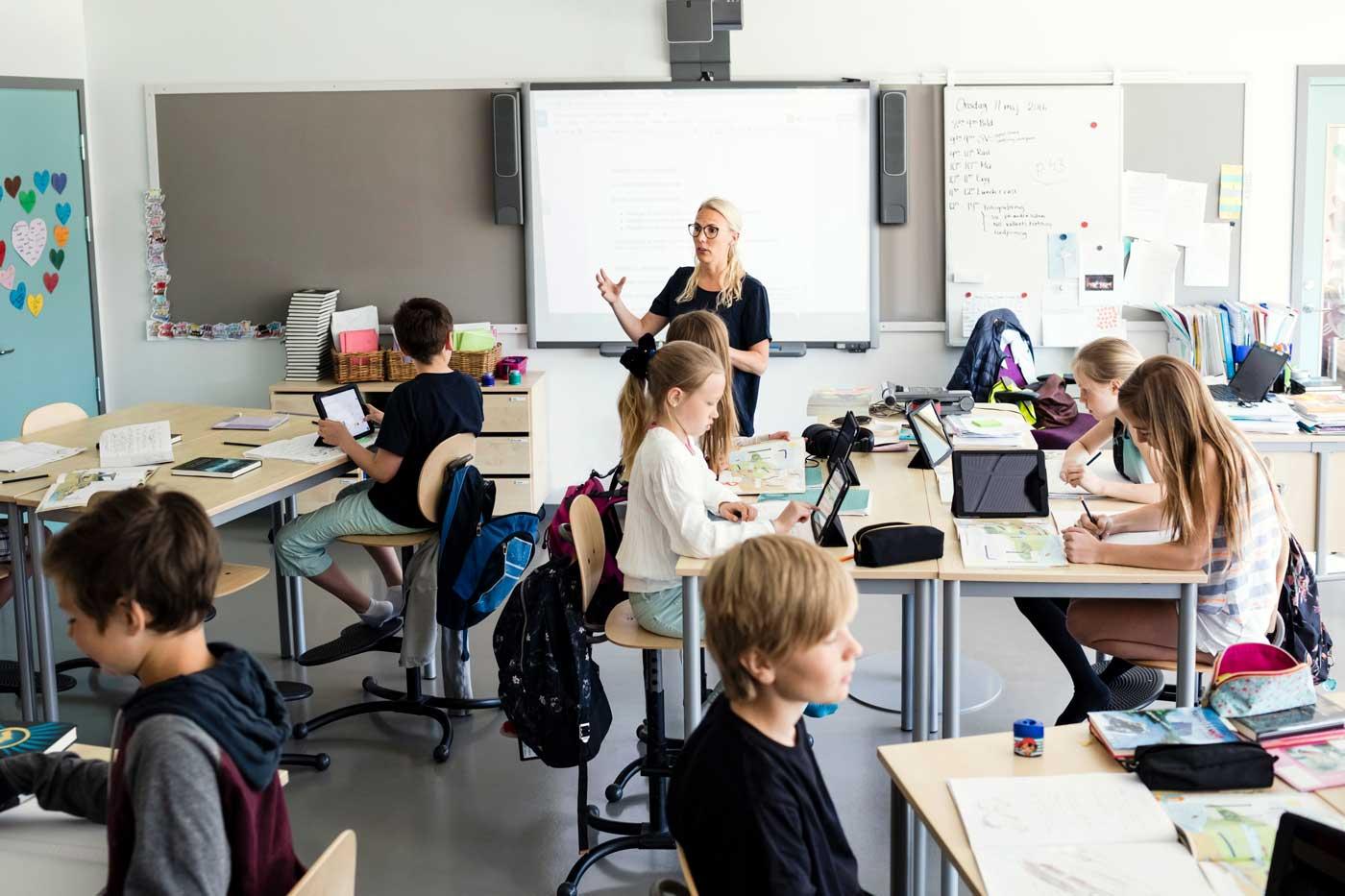 Обучение в австралии для русских на всех уровнях образования