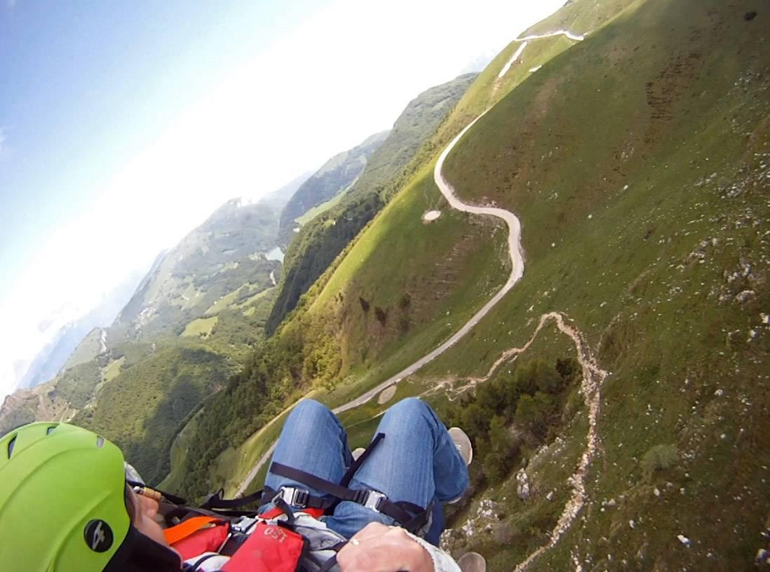 Поход в горах албании   треккинг в горах проклетие