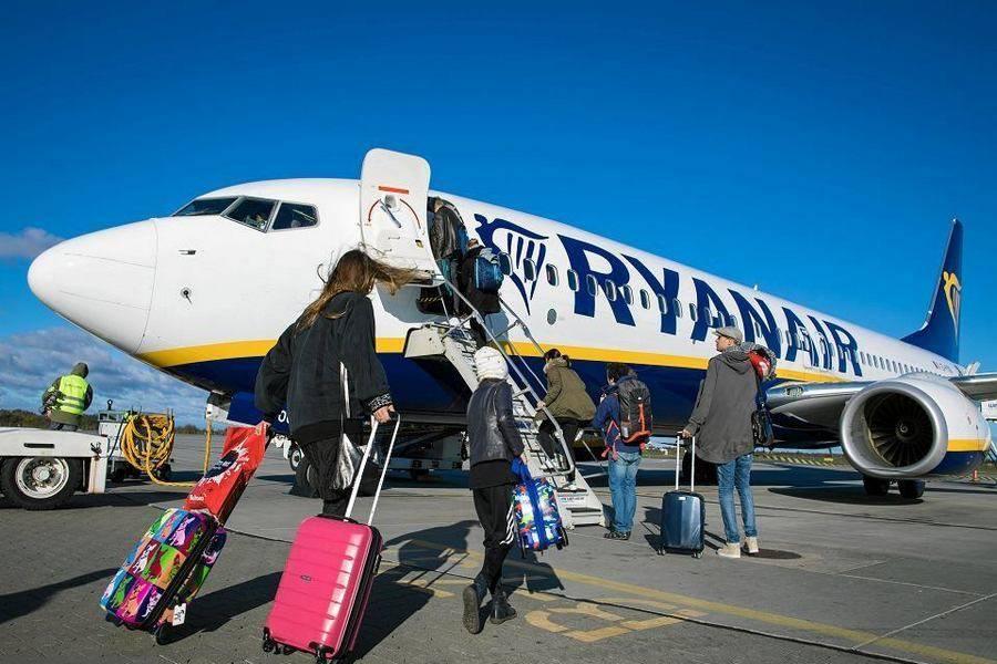 Лоукостеры из парижа (франция) | «лоукостеров» - купить дешевые билеты на 2021 год