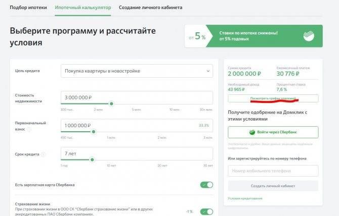 Ипотека в германии | ipotek.ru