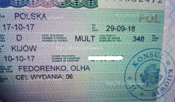 Виза в латвию в 2021 году: инструкция по получению | provizu