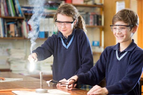 Cреднее образование в англии | блог о школах лондона и не только