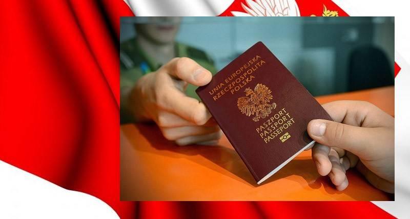 Как получить гражданство чехии: ожидания и реальность