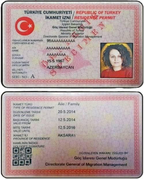 4 способа получить гражданство кипра
