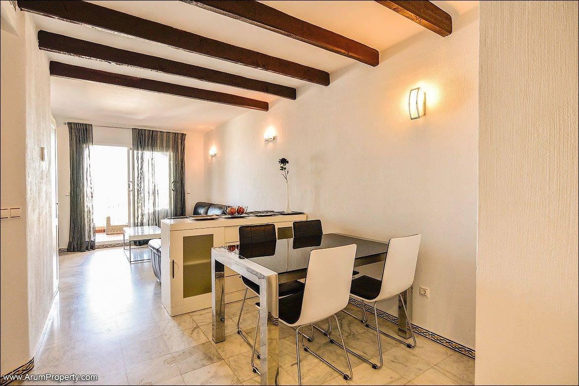 Все подробности об аренде жилья в Испании