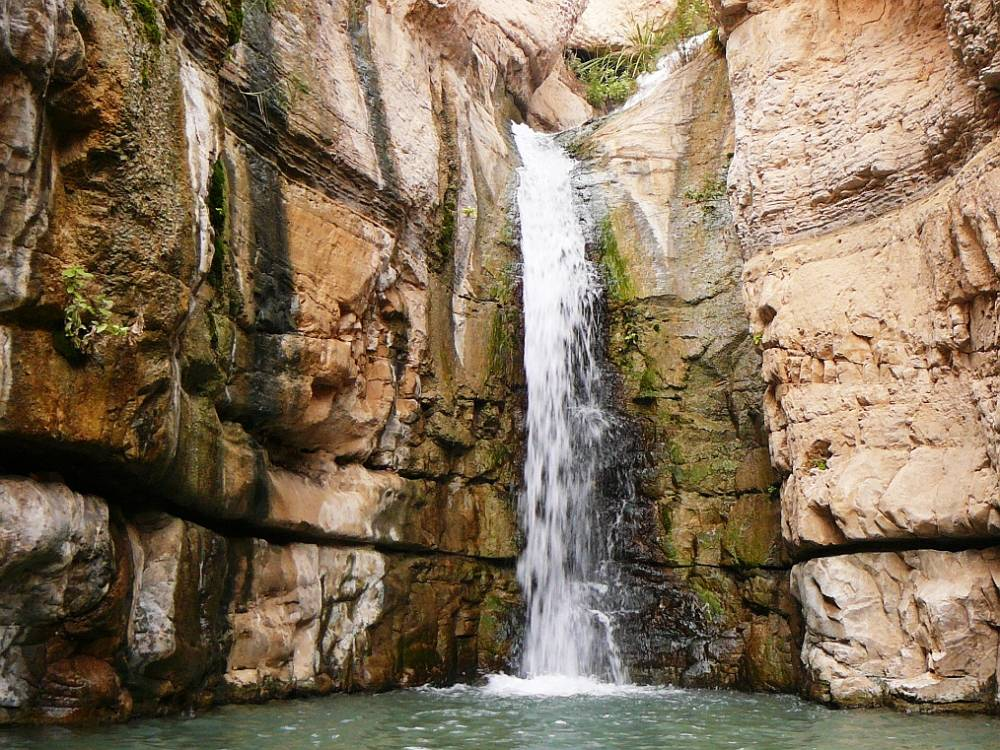 Достопримечательности израиля – туристы со всего мира выбрали 5 самых интересных заповедников и парков израиля
