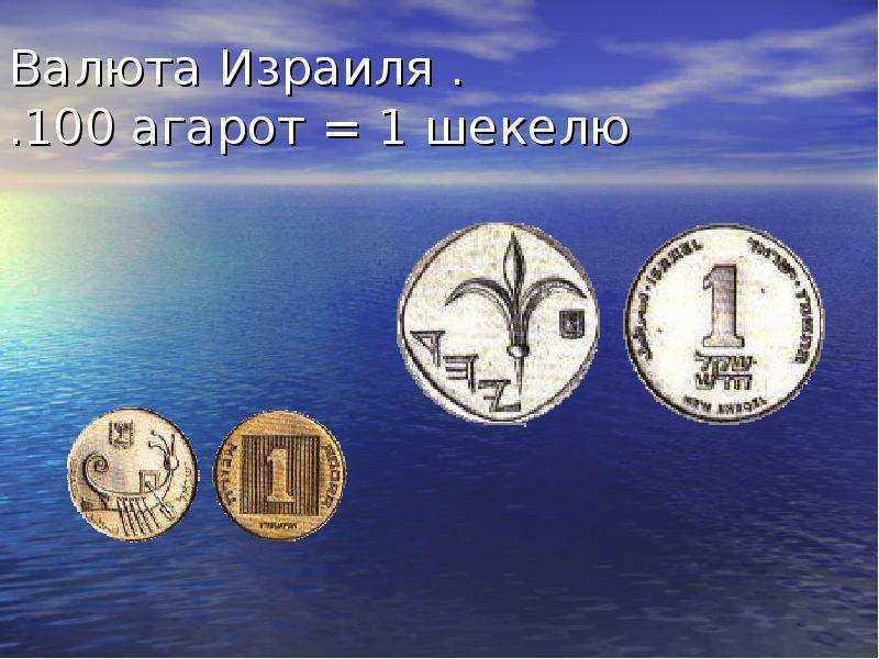 1 доллар сша (usd) в израильских шекелях (ils) на сегодня