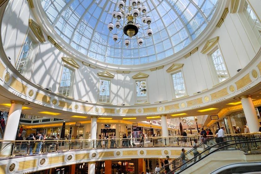 Что смотреть в риме? где в риме хороший бюджетный шоппинг? - советы, вопросы и ответы путешественникам на трипстере