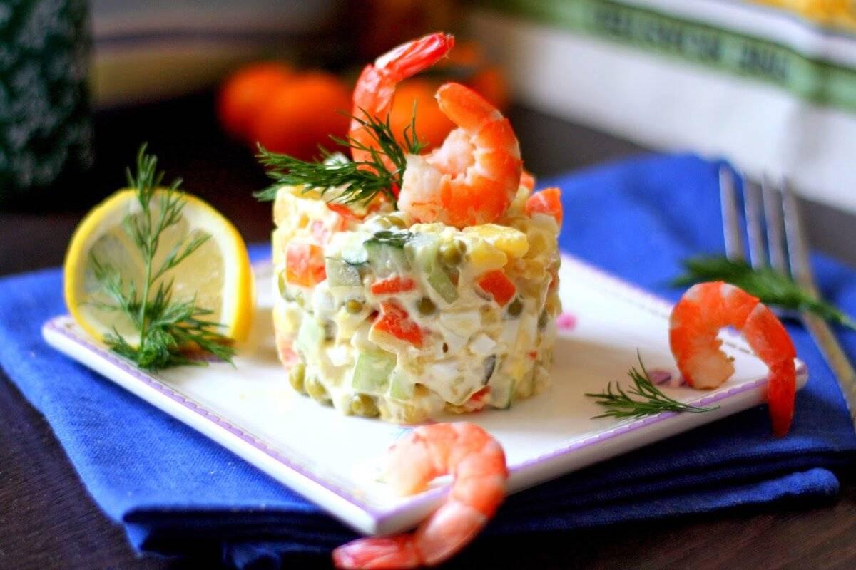 Салат берлинский с томатным соусом. салат берлинский рецепт с ветчиной
