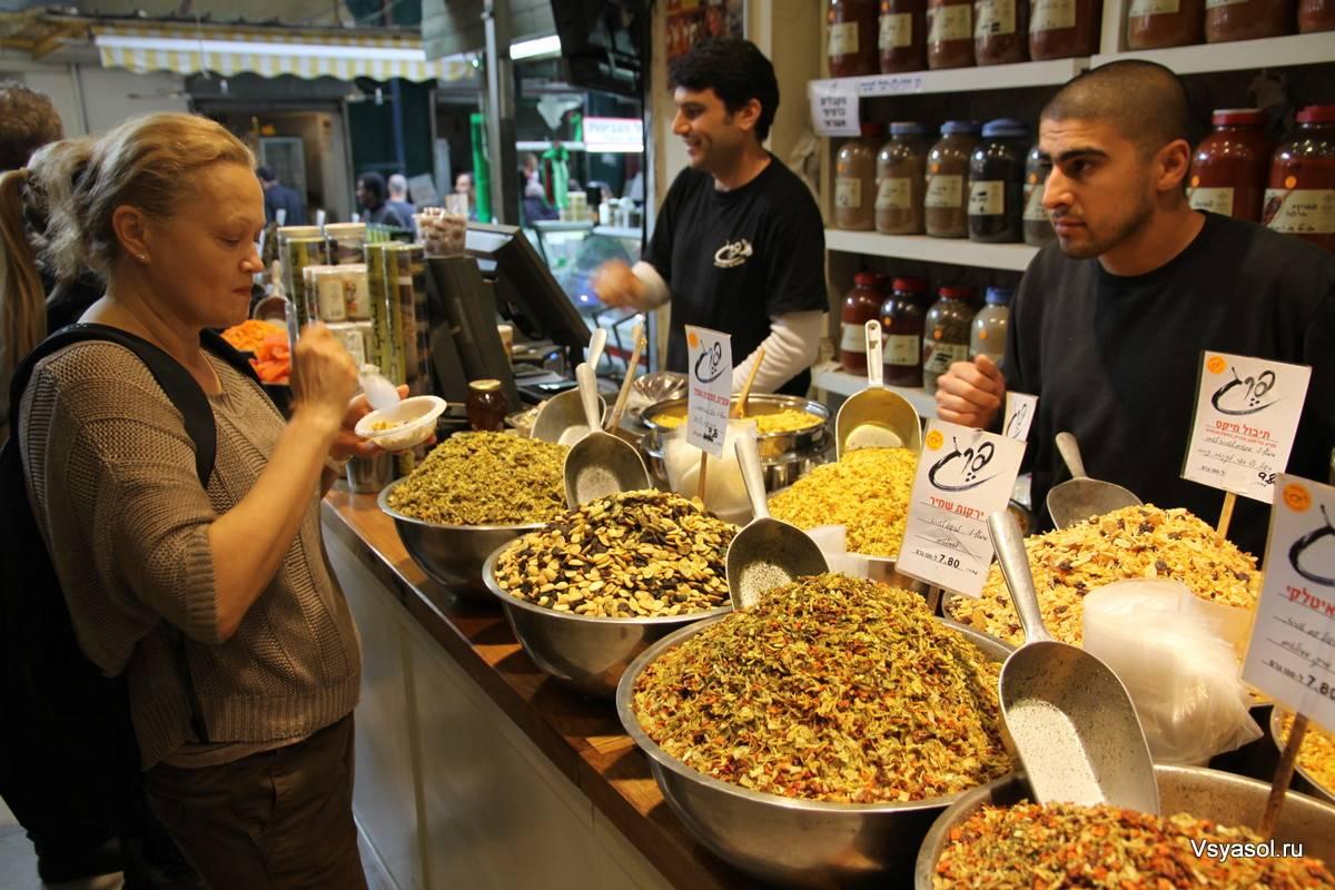 Отдых в тель-авиве: пляжи, цены на еду и отели, как доехать