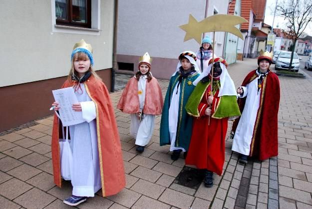 История и традиции торжества богоявления