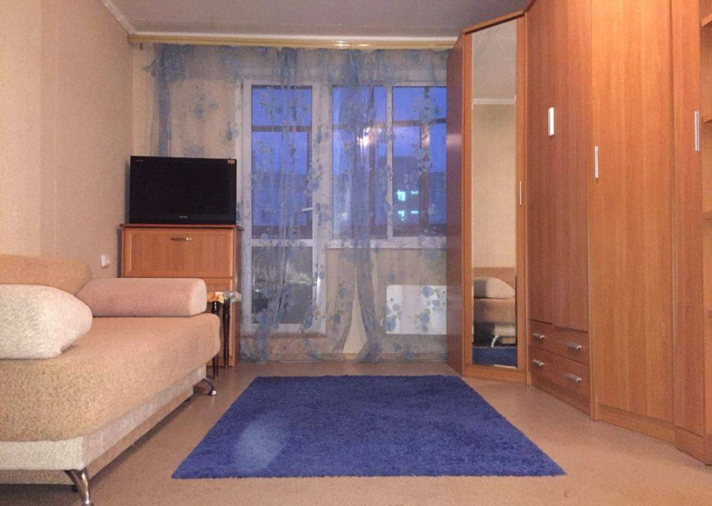 Долгосрочная и краткосрочная аренда жилья в турции в 2020 году: сдаём свою квартиру
