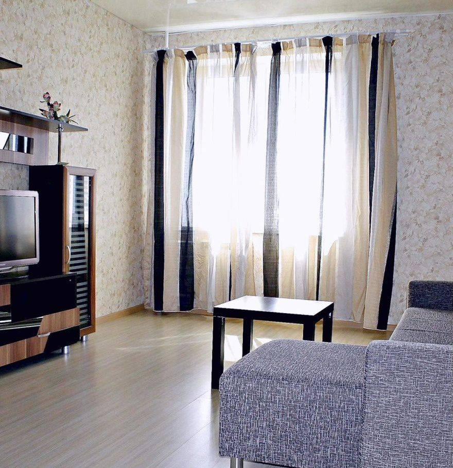 Как снять квартиру в Турции