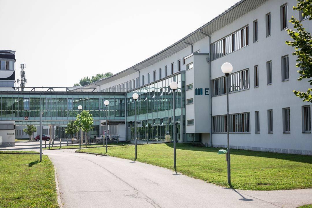 Система образования в австрии: обучение для русских в 2019 году